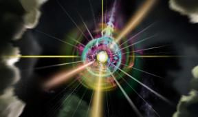 image_1740-Dirac-monopole